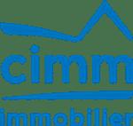 CIMM_logo_bleu_entier_fond_transparent-2
