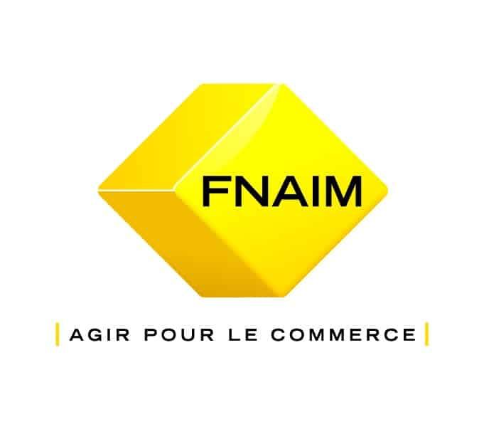 FNAIM-AgirCommerce-01