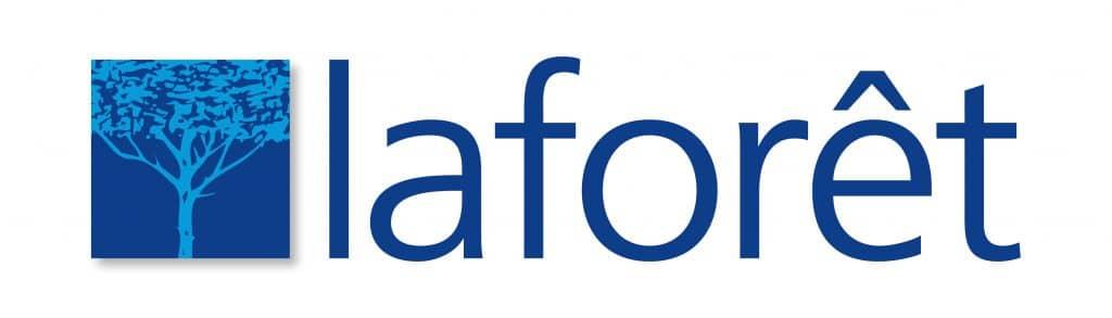 Logo-Laforet-Long-Ombre-Fond-clair-1024x293-1