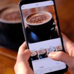 Comment générer du trafic avec les stories Instagram ? - Id'Influencer