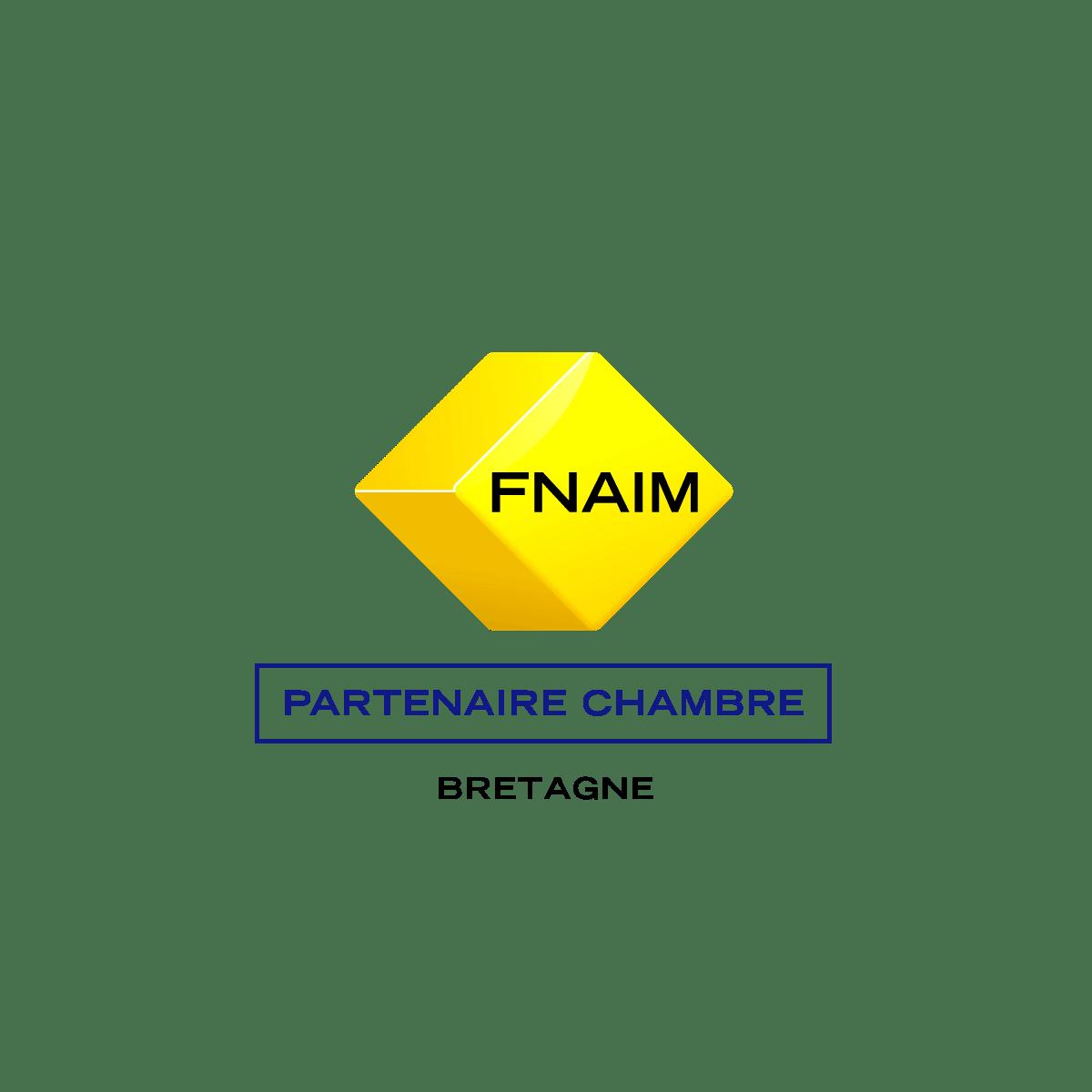 Partenaire-Chambre-Bretagne_DEF (002)