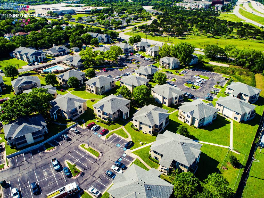 4 idées de communication immobilière pour cet été - Id'Influencer