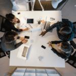 Pourquoi Associer Relation Client et Community Management ?